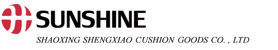 SHAOXING SHENGXIAO GUSHION GOODS CO.,LTD